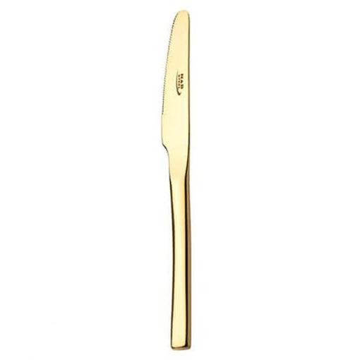 تصویر خوراک پز پاشاباغچه مدل بورجام